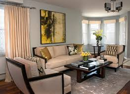 living room furniture setup ideas l seductive arrangement furniture ideas for small living room with beige arrangement furniture ideas small living