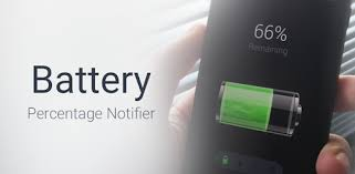 <b>Battery</b> - Apps on Google Play
