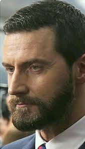 best images about mr armitage no escape daniel reminds me of thorin lol richard armitage