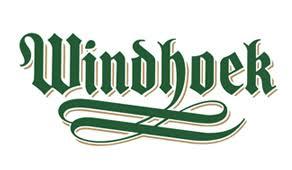 """Résultat de recherche d'images pour """"windhoek beer"""""""