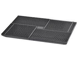 Подставка для ноутбука <b>Deepcool Multi Core</b> X8, Black