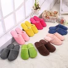 Slippers_Free <b>shipping</b> on Slippers in Men's Shoes, Shoes and ...
