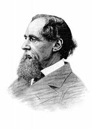 the tale of charles dickens ink pellet the tale of charles dickens