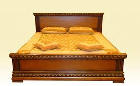 wooden bed designs catalogue wooden bed designs catalogue woodworking bed designs wooden bed