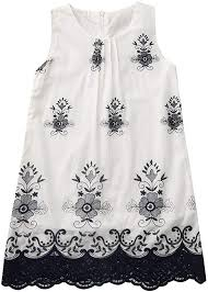 2019 Baby Girls Cute Princess Summer Lace Dress ... - Amazon.com