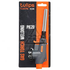 <b>Горелка</b> газовая <b>Tulips</b> tools IG13-054 - цена, фото - купить в ...