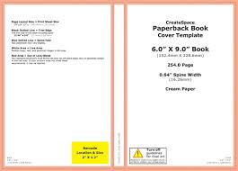 how to create a book cover for ingram spark and createspace jd j once those details have been added simply click build template and it creates a pdf and png file based around your details this you can now load into