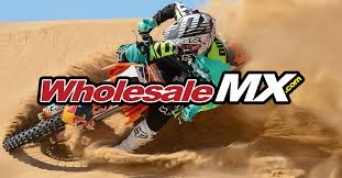 <b>Wholesale</b> MX | <b>Motocross</b> Gear, Dirt Bike Gear, <b>Mountain Bike</b> Parts