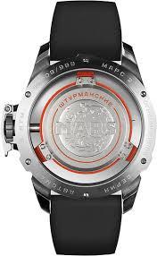 Наручные <b>часы Штурманские NH35</b>-<b>9035975</b> — купить в ...
