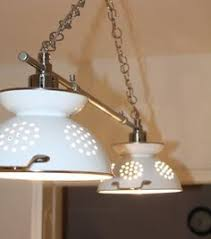 funky lampshades great for the kitchen or the dining table beautiful funky dining room lights