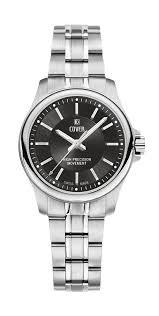 <b>COVER CO201</b>.<b>01</b> купить швейцарские <b>часы</b> в Украине