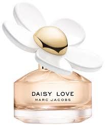 <b>Marc Jacobs Daisy Love</b> Eau de Toilette | Ulta Beauty