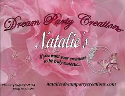 Contact Us Web site designed & hosted by Natalie Fajardo © 2009 at Homestead™