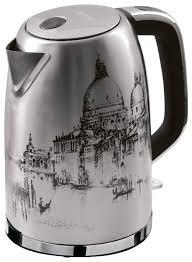 <b>Чайник Polaris PWK 1763CA</b> Italy — купить по выгодной цене на ...