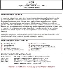 Project Management Resume Buzzwords  keywords on resume  key words     Build A Resume Free  personal banker resume sample  how to build