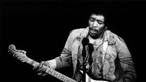When <b>Jimi Hendrix</b> was found dead in a London hotel, conspiracy ...