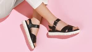 <b>Sandal</b> Trends - Popular <b>Sandals</b> - Spring <b>2019</b> - Famous Footwear