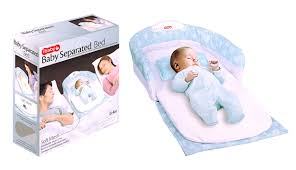 TURBO BABY WEAR - <b>New Arrival Portable</b> Separated Baby ...