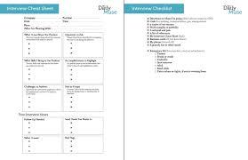 resume linkedin resume builder printable linkedin resume builder image full size