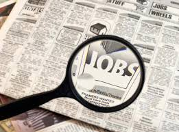 job hunting info avon middle high school library avon ma job hunting 101 general employment web sites