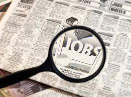 job hunting info avon middle high school library avon ma job hunting 101