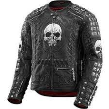 Мотоциклы: лучшие изображения (8) | Jackets, Man fashion и ...