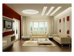 Small Living Room Interior Design Interior Decorating Ideas Tips Decor Living Room Diy Home Small