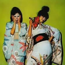 <b>Kimono</b> My House - Wikipedia
