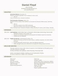 animation resume doc mittnastaliv tk animation resume 23 04 2017