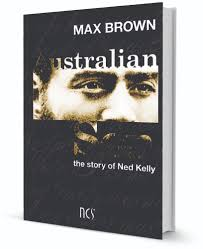 ned kelly n iron outlaw n son the story of ned kelly son book mockup 02