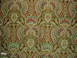 decor linen fabric multiuse: home decorating linen fabric pattern nova