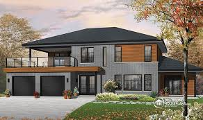 images about Builder House Plans  amp  Multi Family Home Plans       images about Builder House Plans  amp  Multi Family Home Plans on Pinterest   House plans  The blueprint and Building materials