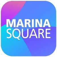 CHARLES & KEITH - Marina Square