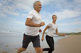 Physical Activity Wins Against Excess Weight, Type II Diabetes