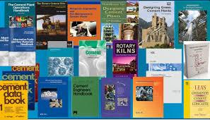 doctoral dissertation wikipedia