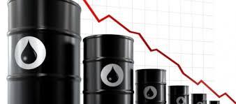 Chute des prix du pétrole: Les Saoudiens démentent  leur va-t-en-guerre