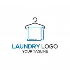 <b>Вешалка для одежды</b> Векторы, фото и PSD файлы | Скачать