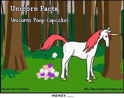 Unicorn Memes | Funny Unicorn Pictures | MEMEY.com via Relatably.com