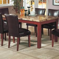 dining table woodworkers: dining room table top hd images bjxiulan com