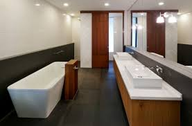 bathroom double sinks for bathrooms industrial looking lighting shower enclosures with seats bathroom sink vanity bathroom sink lighting