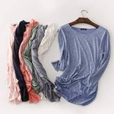 Lycra <b>Women's Blouses</b> & <b>Shirts</b> for sale – DHgate.com