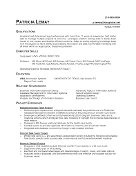 sales professional summary resume professional summary example for resume example of professional summary for resume