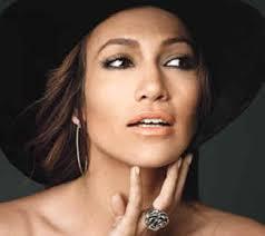 Jennifer Lopez. Genre : Pop, Pays : US. Jennifer Lynn López est une actrice, productrice et chanteuse américaine née le 24 juillet 1969 à Castle Hill dans ... - 165-1