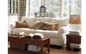 pottery barn studio easel system living room ideas tan sofa that we bring bellow barn living rooms room