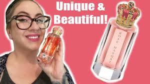 Fragrance Review :: <b>Royal Crown Rose Masqat</b> | Beauty Meow ...