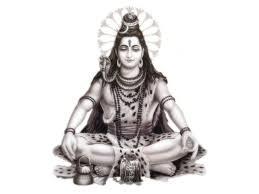 ஸ்ரீருத்ரம் -3