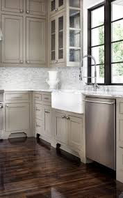 painted blue kitchen cabinets house: this is the color kitchen cabinets i want