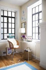 how to style peekaboo acrylic console table google search acrylic office furniture