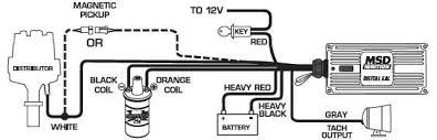 msd complete fuel and ignition kit mopar 383 400 atomic efi skspeed