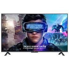 """Стоит ли покупать <b>Телевизор Xiaomi Mi TV</b> 4S 55 54.6"""" (2018 ..."""